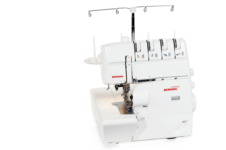 products_machines_1150mda_header