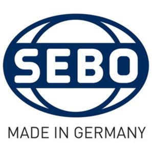 SEBO Vacuums